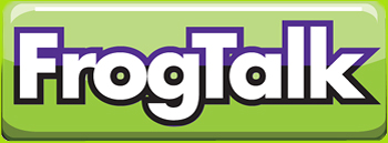 FrogTalk_logo_button